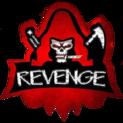 Revenge Teamlogo square.png