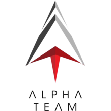 Alpha Teamlogo square.png