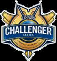CS NA logo.png