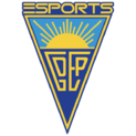 Estoril Praia eSportslogo square.png