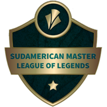 Sudamerican Master League.png