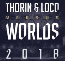Thorinlocovsworldslogo.png