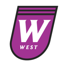 2018 West Conferencelogo.png