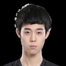 87 Kore 2019 Split 1.png