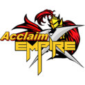 Acclaim EmpireXlogo square.png