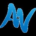 Av logo Old.png