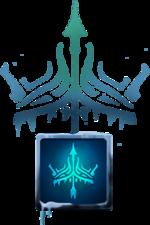 Avarosa Emblem.png