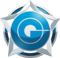 CGPL logo.png