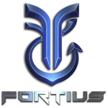 Fortiuslogo square.png