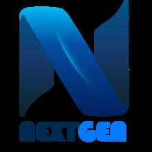 Freedom NextGen Cup.png