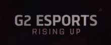 G2 rising up logo.png