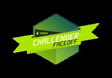 Logo-faceoff-hitbox.png
