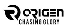 Ogchasingglory.png