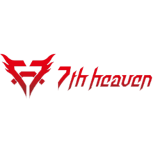 7h logo no background.png