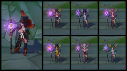 Leblanc Screens 2.png