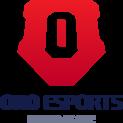 ORO eSportslogo square.png