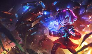 Skin Splash Super Galaxy Annie.jpg