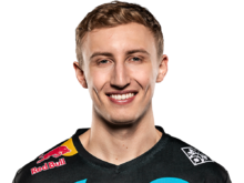 C9A Goldenglue 2019 Split 1.png