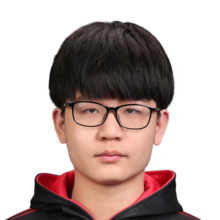 FPB Xiao7 2019 Split 1.png