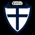 Finnish Esports League logo.png