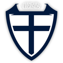 Finnish Esports League logo.png