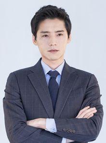 Hirai KZ Coach.jpeg