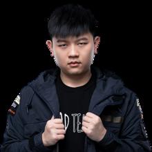 MAD Kongyue 2019 Split 2.png