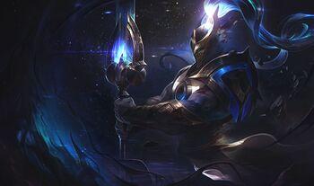 Skin Splash Cosmic Defender Xin Zhao.jpg