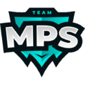 Team Moopslogo square.png