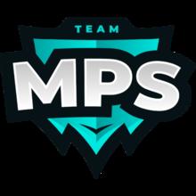 Team Moopslogo square.png
