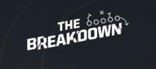 Thebreakdownlogo.png