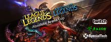 Absolute Arena Cup.jpg