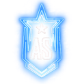 Blue Team (2018 All-Star)logo square.png