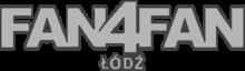 FAN4FAN Łódź 2014.png