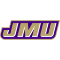 James Madison Universitylogo square.png