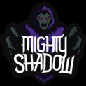 Mighty Shadowlogo square.png