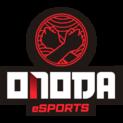 Onoda Esportslogo square.png