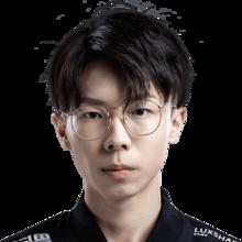 RW Jiangqiao 2019 Split 1.png
