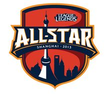 All-Star Shanghai 2013.jpg