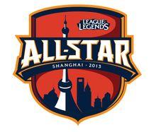 All-Star Shanghai 2013.jpg