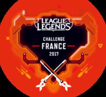 Challenge France 2017 Winter.png