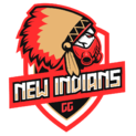 New Indians GGlogo square.png