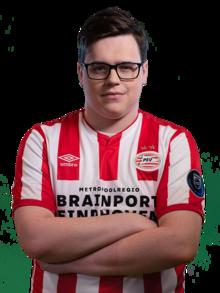 PSV Furuy 2020 Split 1.png
