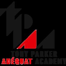 Tony Parker Adequat Academylogo square.png