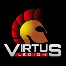 Virtus Legionlogo square.png