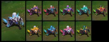 Warwick Screens 5.jpg