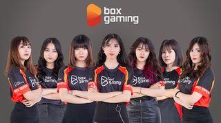 Box Ladies Roster 2019.jpg