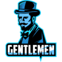 Gentlemenslogo square.png