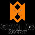 Gravitas Academylogo square.png