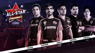 Team Latin America.jpg
